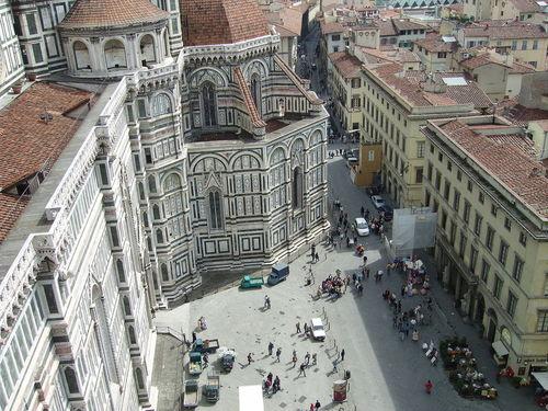 Italy 2006 040