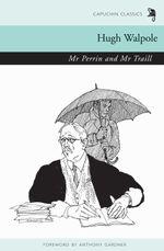 Mr-perrin-and-mr-traill-web
