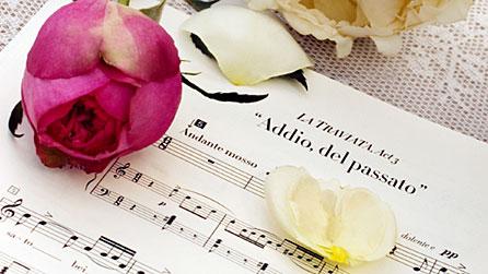 Score_flowers_01_446