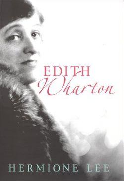 Edith_wharton_320
