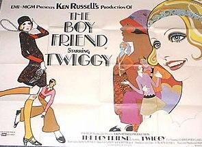 Twiggy-The-Boyfriend-150551