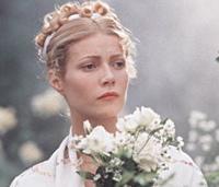 Gwyneth-paltrow-emma