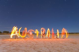 Impressive-pictures-of-australia