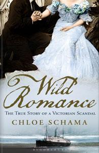 Wild-romance-uk-cover_thumb