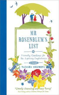 Mr-rosenblum-hb