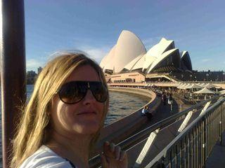 K at opera house(2)