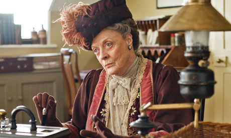 Downton-Abbey-006