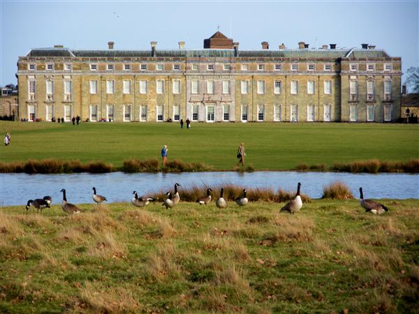 Petworth house_large