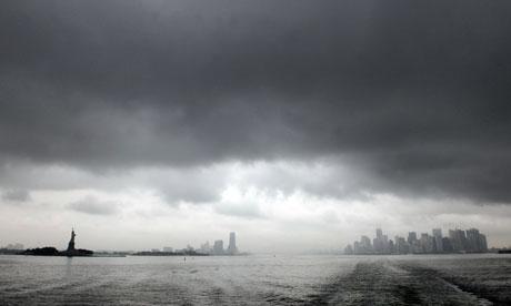 Hurricane-Irene-panorama--008