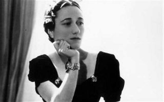 Wallis-simpson_1976790c