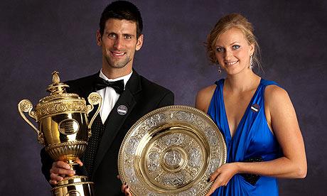 Novak-Djokovic-and-Petra--007
