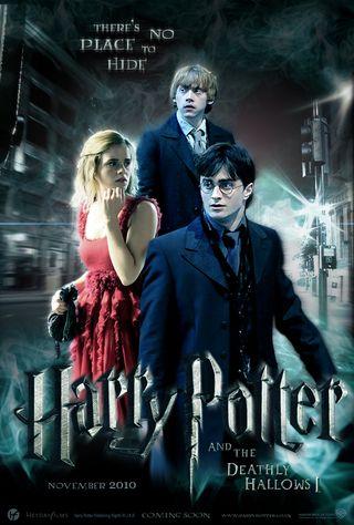 Harrypotterandthedeathlyhallows1