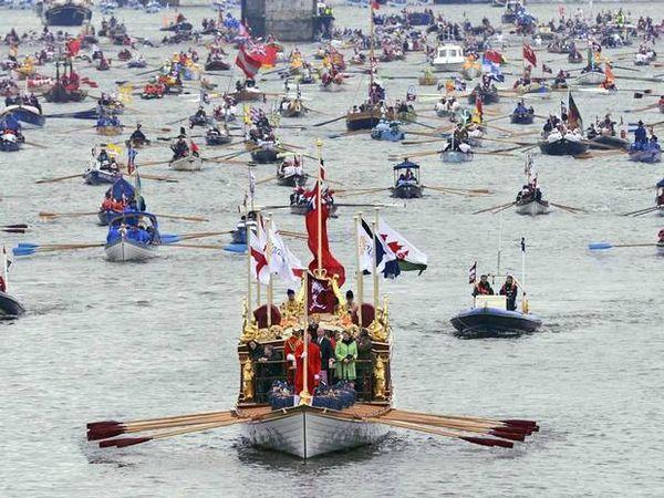 Boats1-reu