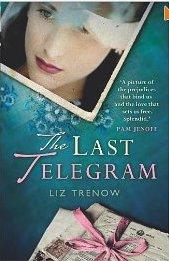 Last telegarm