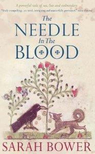 Needle  i