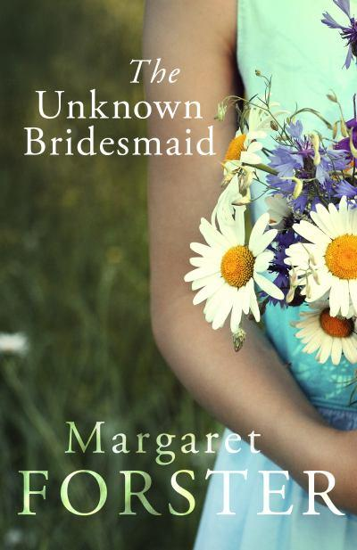 The-unknown-bridesmaid