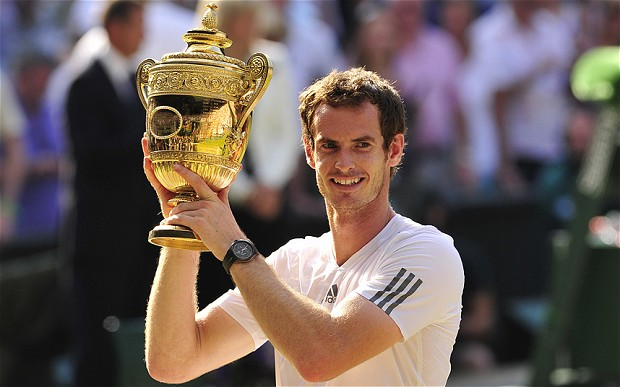 Murray_wimbledon_w_2611122b