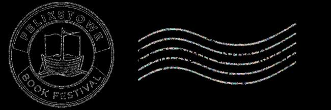 Fbs logo
