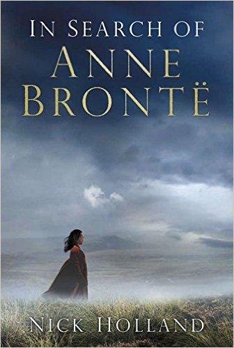 Anne b