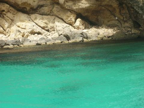 Malta_august_2006_020