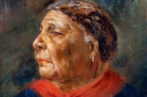 Mary-Seacole-Facts