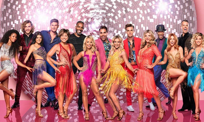 Strictly-2018-t