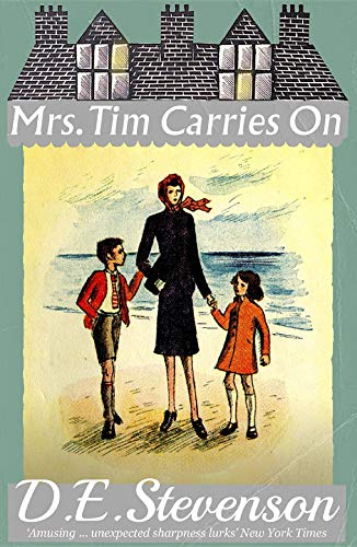 Mrs Tim