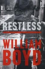 Restless_boyd