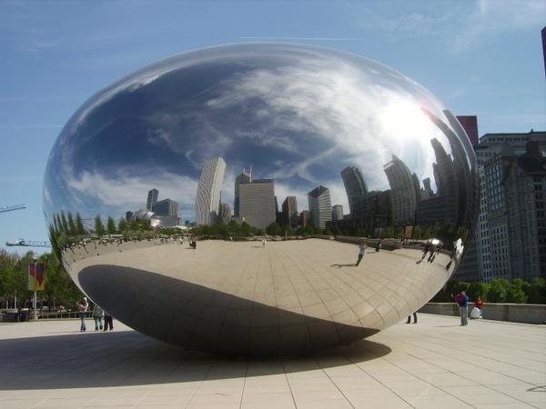 Chicago_2007_126