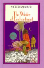 Winterofenchantment