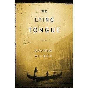 Lying_tongue