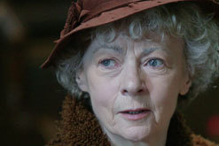 Content_miss_marple