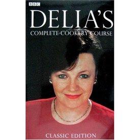 Deliass