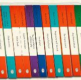 Bookspines02_2