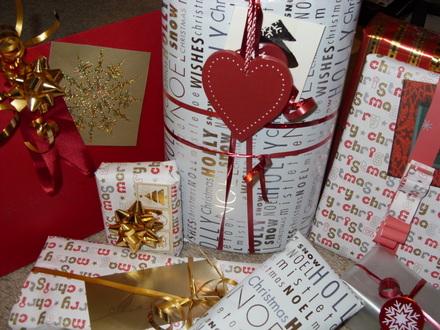 Christmas2007_002