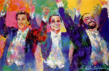 Three_tenors