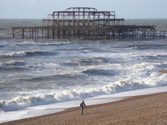 Brighton_001