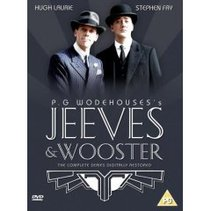 Jeeves_2