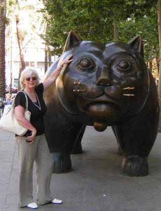 Barcelona2008_068
