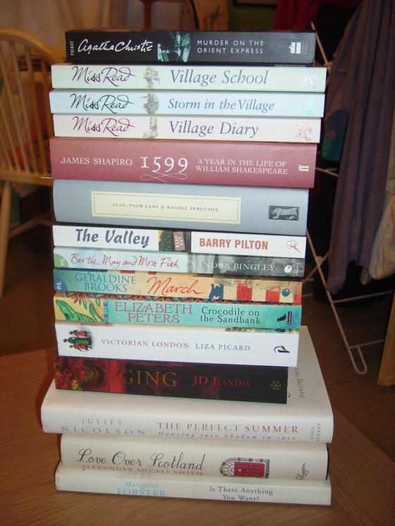 Book_haul_9