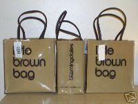 Brown_bag_001