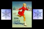 Christmasmeme20_5