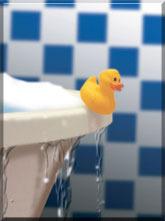 Duck_btn