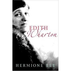 Edith_3