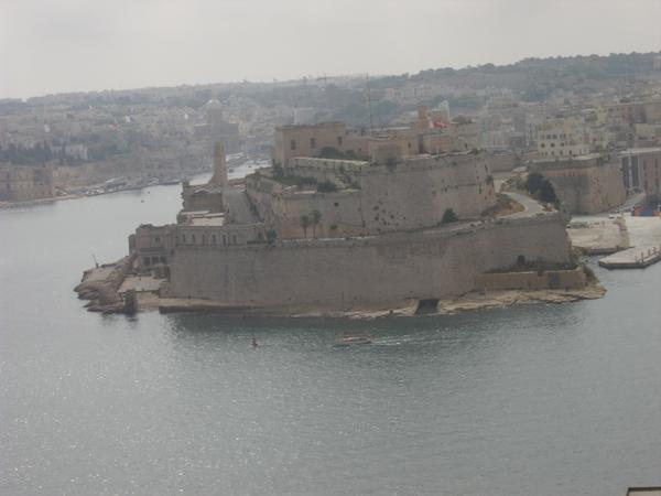 Italy_2006_083_1