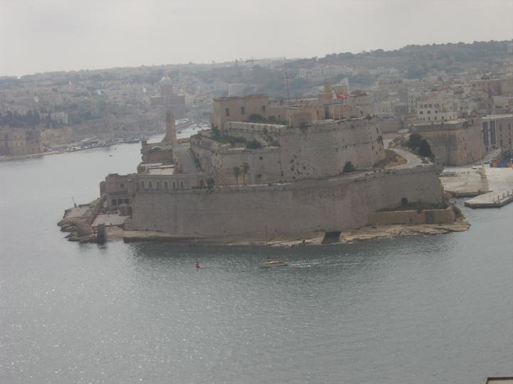 Malta_august_2006_044_1